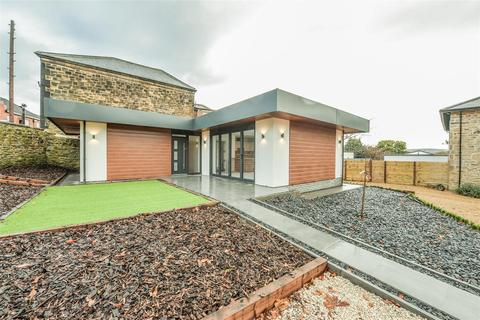 2 bedroom detached bungalow for sale - Durham Road, Low Fell