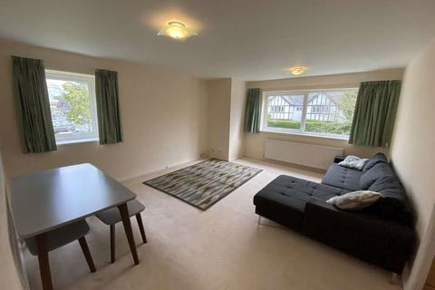 2 bedroom apartment to rent - 24 Green Hall Mews, Ws, SK9 1LP