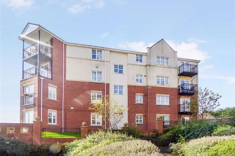2 bedroom flat for sale - Chirton Dene Quays, North Shields