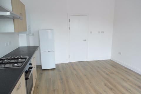 1 bedroom flat to rent - Beverley Road, Hull