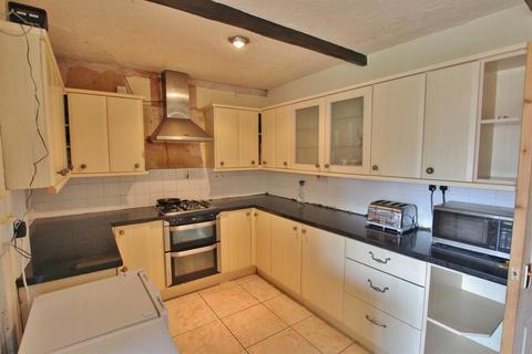 1 bedroom house share to rent - Victoria Road, Ferndown