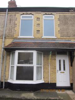 3 bedroom terraced house to rent - 5 Hardy Street, Hull, HU5 2PL