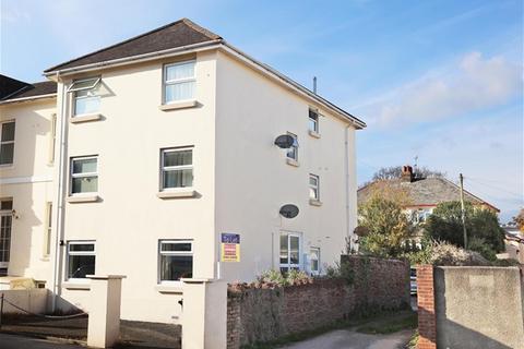 2 bedroom ground floor flat to rent - Elmsleigh Road, Paignton