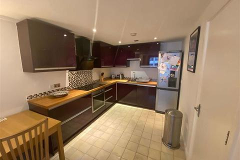 2 bedroom flat for sale - W3, 51 Whitworth Street West, Manchester