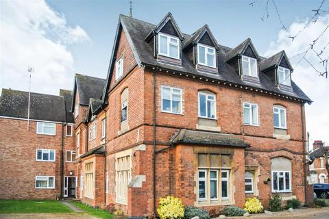 1 bedroom apartment to rent - Hitchman Road, Leamington Spa