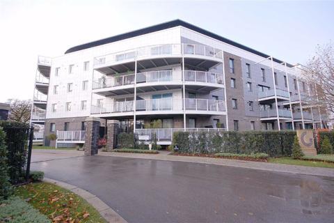 1 bedroom flat to rent - Kensal Drive, West Didsbury, Manchester, M20