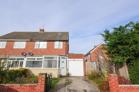 3 bedroom semi-detached house for sale - Windsor Drive, Cleadon, Sunderland