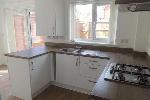 3 bedroom house to rent - Lintott Gardens, Warrington