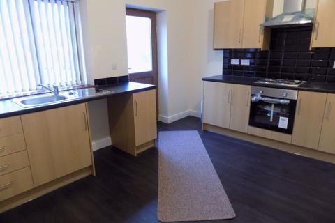 2 bedroom house to rent - Upper Cwmtwrch