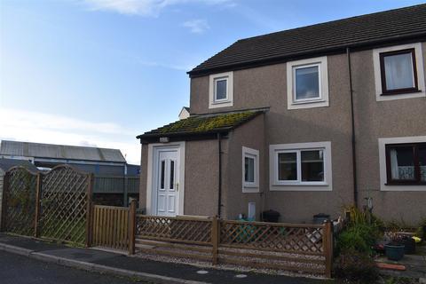 2 bedroom semi-detached house for sale - Lark Lane, Penrith