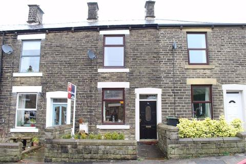 2 bedroom terraced house for sale - Pikes Lane, Glossop
