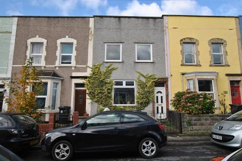 2 bedroom house for sale - William Street, Totterdown, Bristol