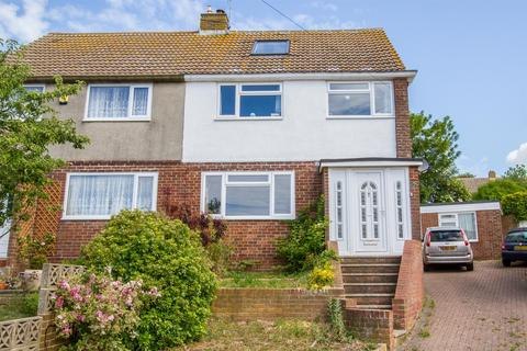 4 bedroom house for sale - Merston Close