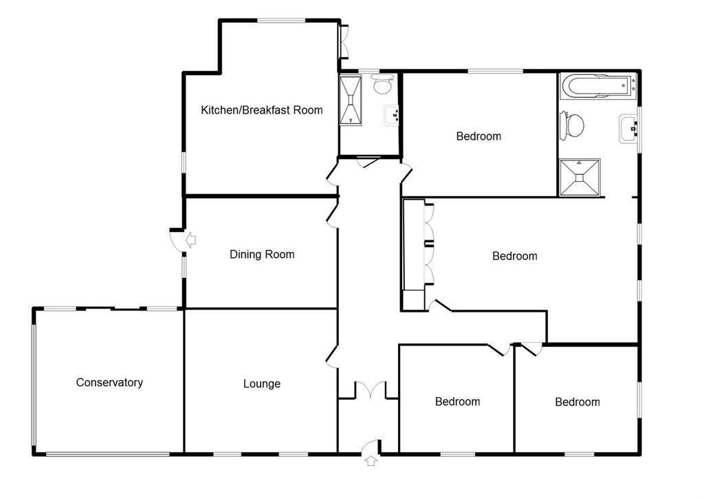 Floorplan: Pandora.jpg