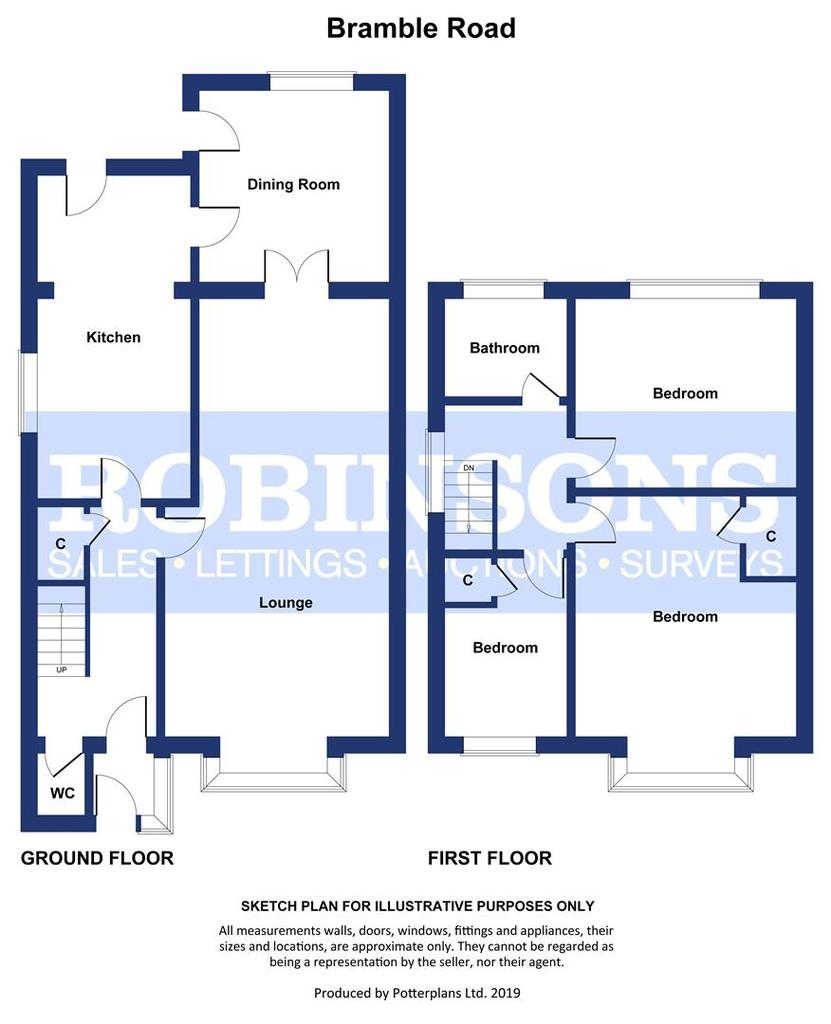 Floorplan: Bramble Road plan.jpg