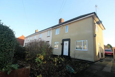 2 bedroom semi-detached house for sale - Lilac Road, Stockton-On-Tees
