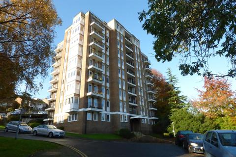2 bedroom flat to rent - Preston Grange, Grange Close, Brighton