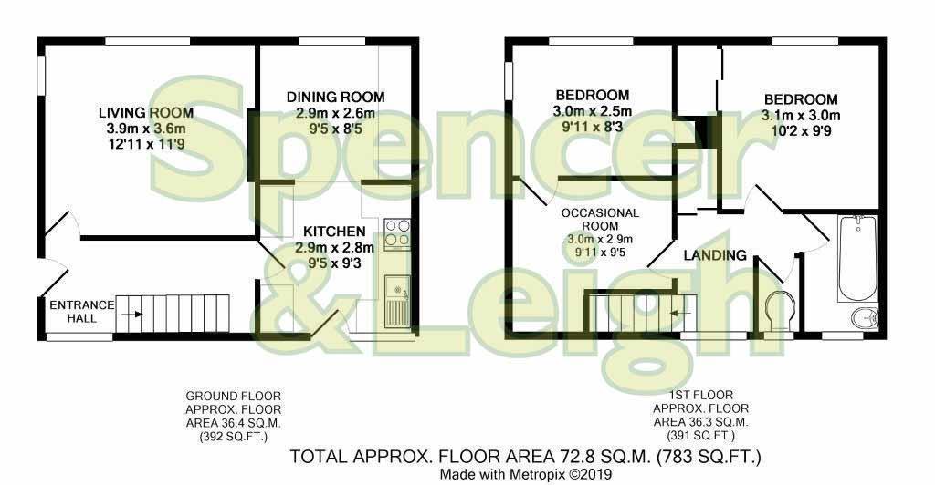 Floorplan: Hornby Road Floorplan.jpg