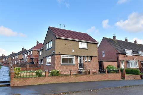 3 bedroom semi-detached house for sale - Cranberry Road, Hylton Castle, Sunderland