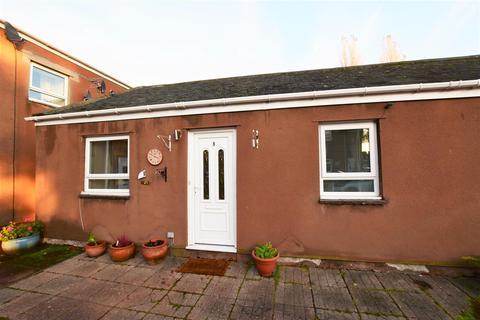1 bedroom cottage for sale - Dene Mews, Castletown, Sunderland