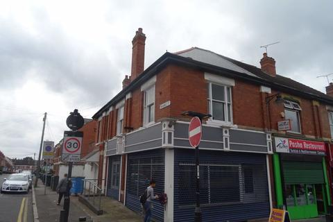 1 bedroom flat to rent - Far Gosford Street, Stoke, CV1 5DY