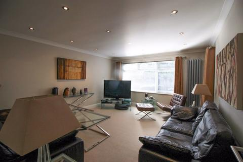 2 bedroom apartment to rent - Cleadon Old Hall