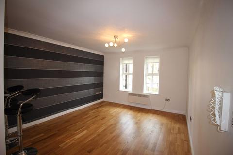 2 bedroom apartment to rent - Peartree Mews