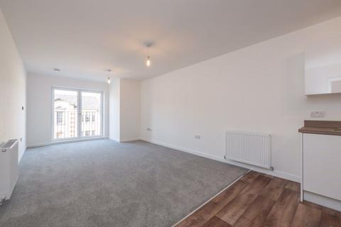 2 bedroom flat to rent - MCLEOD STREET, GORGIE, EH11 2NQ
