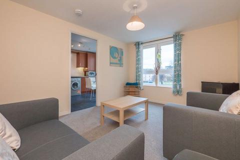 2 bedroom flat to rent - BETHLEHEM WAY, LEITH, EH7 6FB