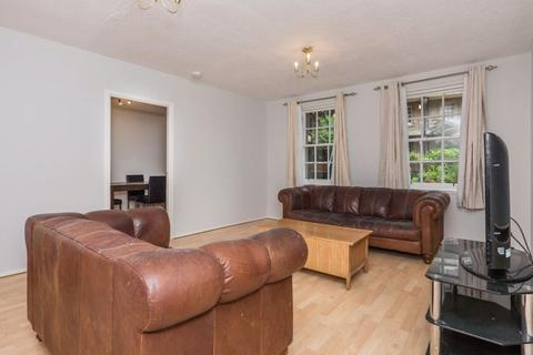 2 bedroom flat to rent - CHAPEL WYND, EH1 2RT