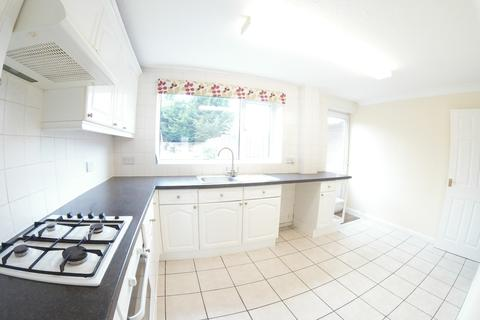 3 bedroom detached house to rent - Meadow Way, Bracknell