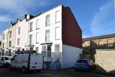 3 bedroom end of terrace house for sale - Townley Street, Ramsgate, Kent