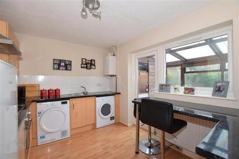2 bedroom terraced house for sale - Ravens Dane Close, Downswood, Maidstone, Kent