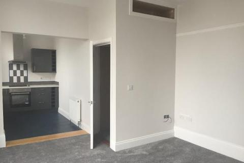 2 bedroom flat to rent - Flat 2 Albemarle House