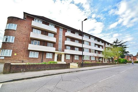 3 bedroom flat for sale - Shirley