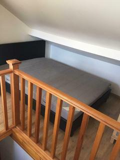 3 bedroom terraced house to rent - Arthur St