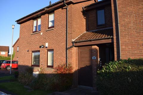 1 bedroom flat for sale - 21 Allan Avenue, Dean Park, Renfrew, Renfrewshire, PA4