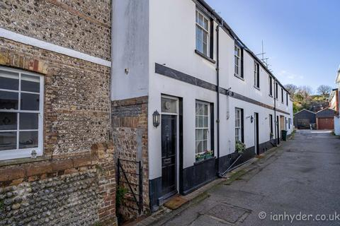 2 bedroom cottage to rent - Olde Place Mews, High Street, Rottingdean, Brighton BN2