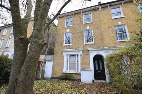 2 bedroom flat for sale - Tyrwhitt Road Brockley SE4