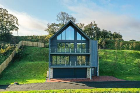 4 bedroom detached house for sale - Cleave Wood, Mines Road