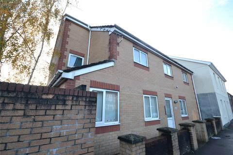 6 bedroom detached house for sale - Catherine Street, Cathays, Cardiff, CF24