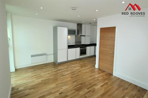 3 bedroom duplex for sale - Rumford Place, Liverpool, L3