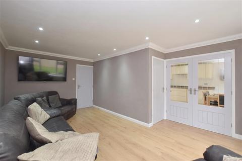 5 bedroom detached house for sale - Hamilton Close, Havant, Hampshire