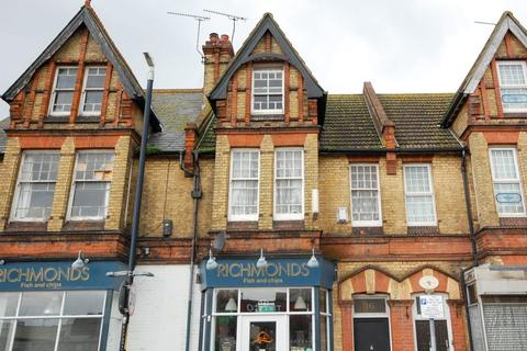 1 bedroom property for sale - Richmond Street, Herne Bay