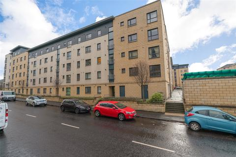 2 bedroom flat for sale - 5/4 Newhaven Road, Edinburgh, EH6