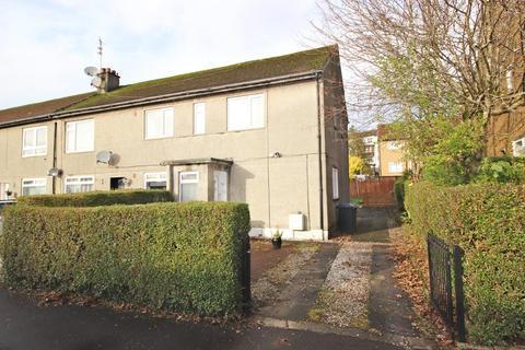 3 bedroom flat for sale - 99  Lennox Drive, Faifley, G81 5DT
