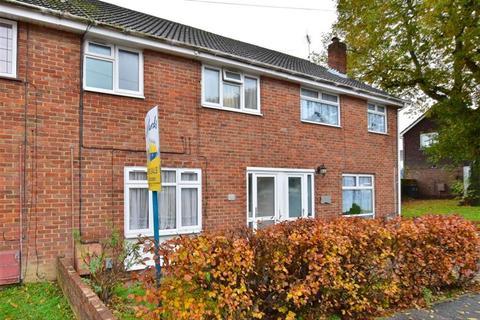 3 bedroom terraced house for sale - Arlington, Ashford, Kent