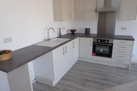 1 bedroom apartment for sale - Flat 2, 1119 Christchurch Road, Boscombe East, Bournemouth, BH7