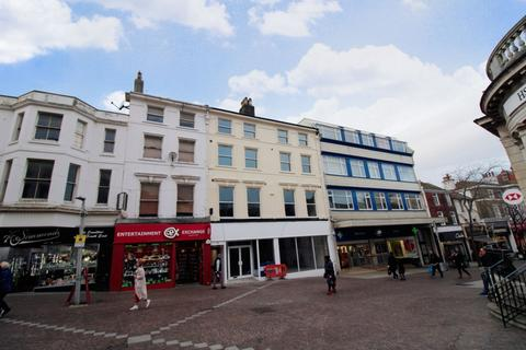 Studio for sale - Sandgate Road, Folkestone, CT20