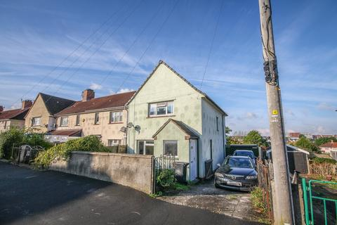 3 bedroom end of terrace house for sale - Lynton Road, Bedminster, Bristol, BS3 5LP